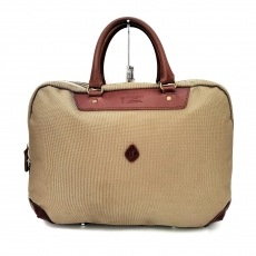 クレドランのビジネスバッグ