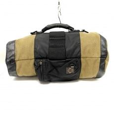 デザルティカのハンドバッグ