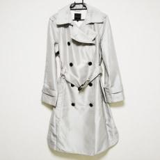 フィロディセタのコート