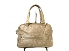 ジャックルコーのハンドバッグ