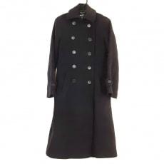 ダナキャランのコート