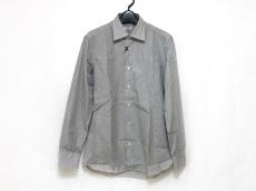 ボリエッロのシャツ