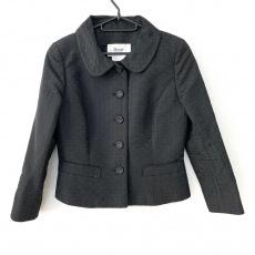 ルネのジャケット