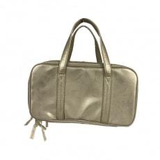 アルティザン&アーティストのハンドバッグ