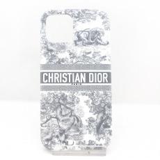 DIOR/ChristianDior(ディオール/クリスチャンディオール)の小物入れ