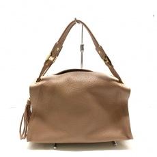 イアンヌのハンドバッグ