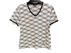 バーバリーロンドンのTシャツ