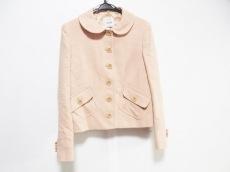 モスキーノ チープ&シックのジャケット