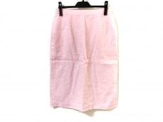バレンチノのスカート