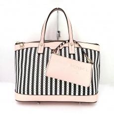 ヘンリベンデルのハンドバッグ