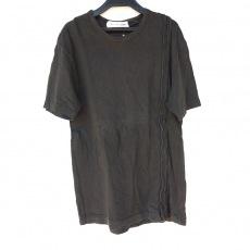 コムデギャルソンシャツの-