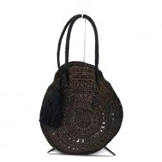 MAISON N.H PARIS(メゾンエヌアッシュパリ)のバッグ