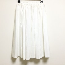 ビューティフルピープルのスカート
