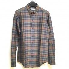 ビューティフルピープルのシャツ