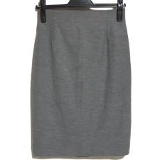 フェンディのスカート