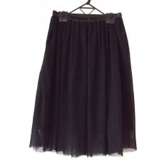 ビアンカエポカのスカート