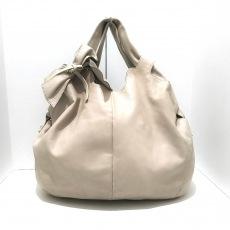 アンドレアマビアーニのハンドバッグ