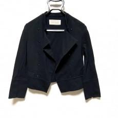 プレインピープルのジャケット