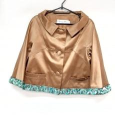 DIOR/ChristianDior(ディオール/クリスチャンディオール)のジャケット