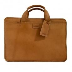 ハートマンのビジネスバッグ