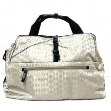 カナナのハンドバッグ