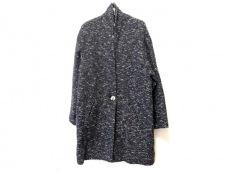 イザベルマランのコート