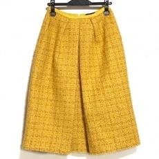 Drawer(ドゥロワー)のロングスカート