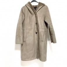 アーバンリサーチドアーズのコート