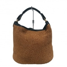 ローラディマジオのハンドバッグ