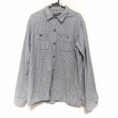 ネイバーフッドのシャツ