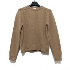 セリーヌのセーター