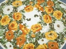 ディオール/クリスチャンディオールのスカーフ