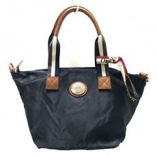オロビアンコのハンドバッグ