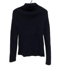 ジェイダブリューアンダーソンのセーター