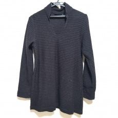 パラスパレスのセーター