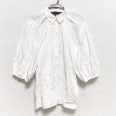 マーティングラントのシャツブラウス