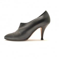 L'AUTRE CHOSE(ロートレショーズ)の靴