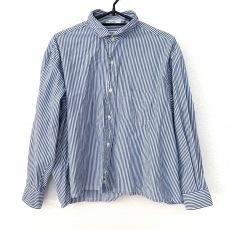 インディビジュアライズドシャツの-