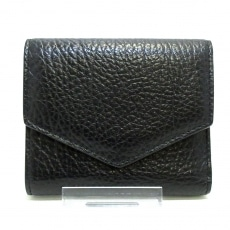 Maison Margiela(メゾンマルジェラ)の3つ折り財布