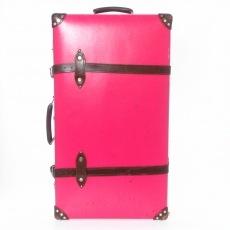 グローブトロッターのキャンディ30インチ エクストラディープスーツケース