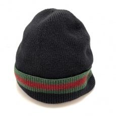 GUCCI(グッチ)のニット帽
