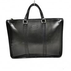 ダニエル&ボブのビジネスバッグ