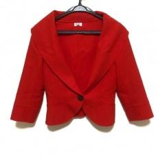 フォクシーブティックのジャケット