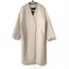 マンテコのコート