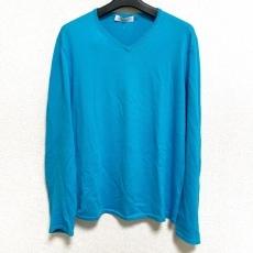 クルチアーニのセーター