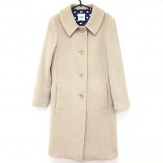 モスキーノのコート