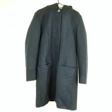 コスのコート