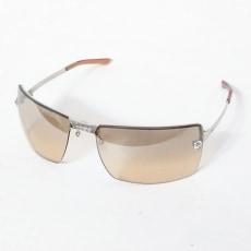 DIOR/ChristianDior(ディオール/クリスチャンディオール)のサングラス