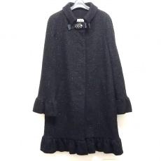 トマソステファネリのコート