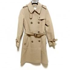 イエナ スローブのコート